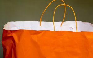 bag-1230527_640