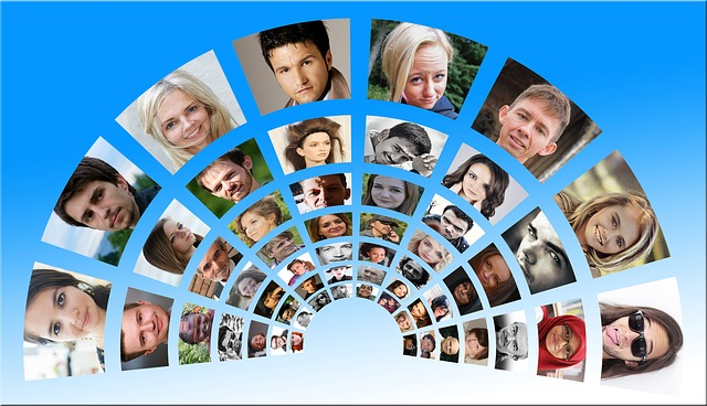 social-networks-550774_640